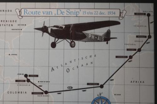 20200611 Aviodrome 0069