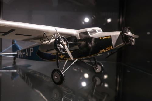 20200611 Aviodrome 0070